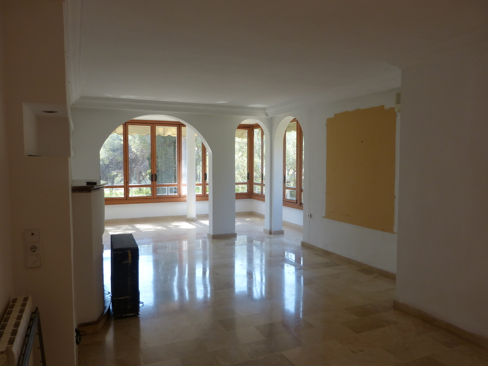 Refurbishment projects Mallorca. Home refurbishments in Mallorca.