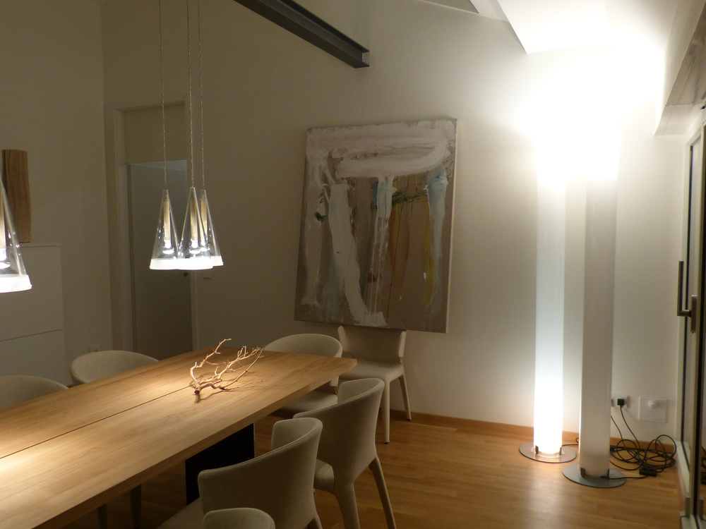 Furnishing-Mallorca