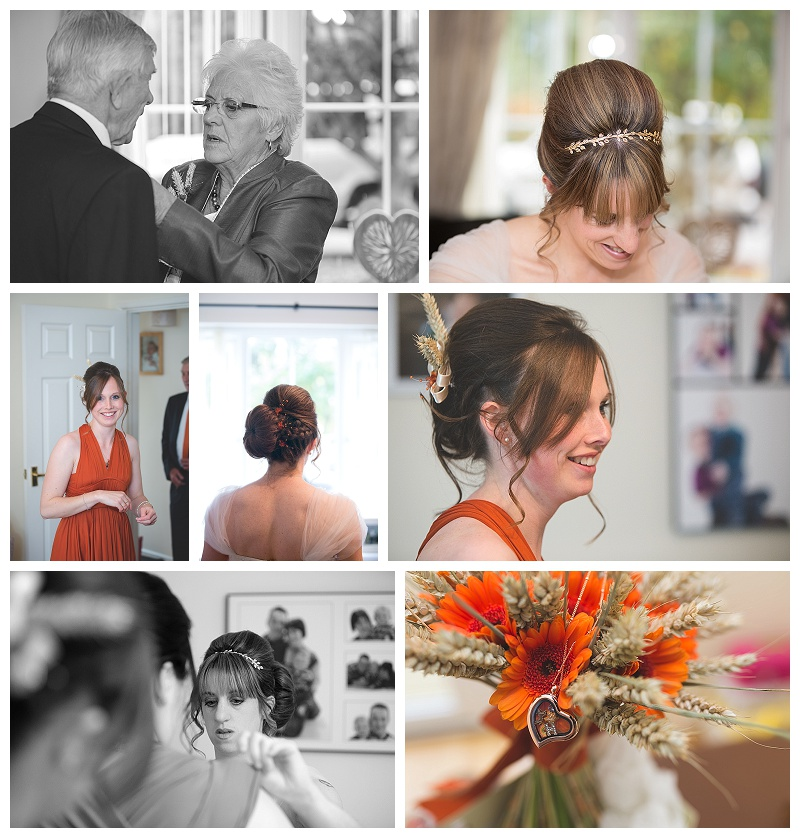 Shropshire wedding photographer Oswestry Wrexham Chester cheshire photography 1.jpg