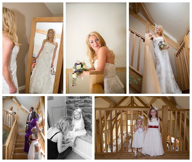 Shropshire-wedding-photographer-Oswestry-Wrexham-Chester-cheshire-photography 1 (6).jpg