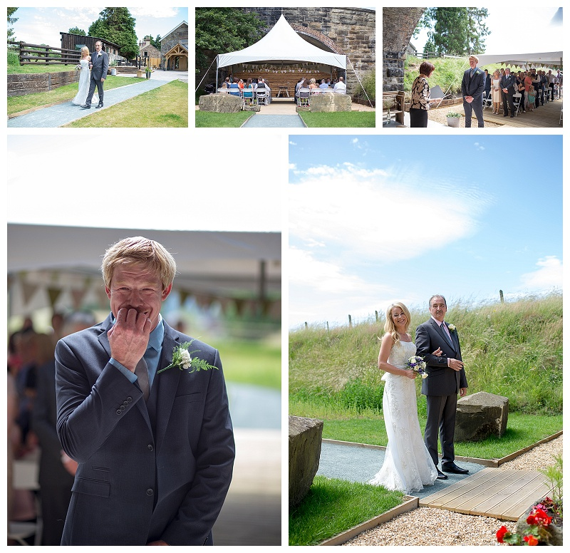 Shropshire-wedding-photographer-Oswestry-Wrexham-Chester-cheshire-photography 1 (7).jpg