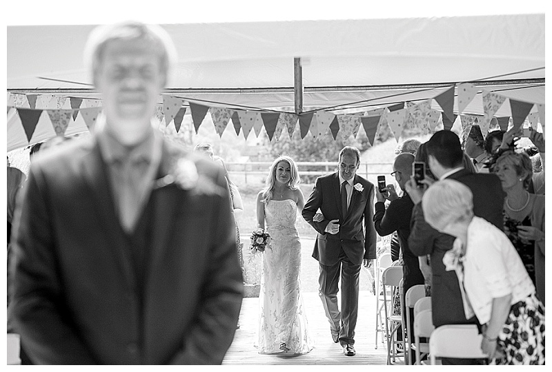 Shropshire-wedding-photographer-Oswestry-Wrexham-Chester-cheshire-photography 1 (9).jpg