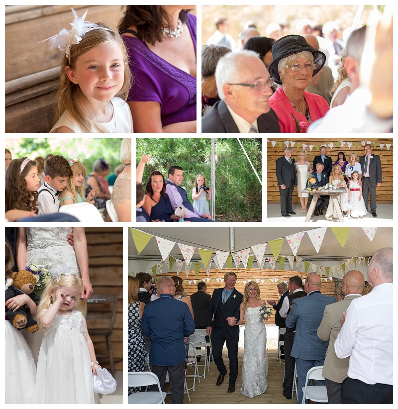 Shropshire-wedding-photographer-Oswestry-Wrexham-Chester-cheshire-photography 1 (11).jpg