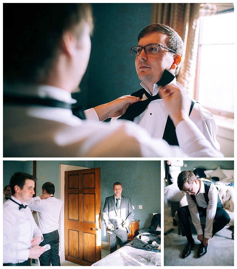 Soughton-Hall-wedding-photographer-mold-bride-groom-wrexham-chester-cheshire-shropshire-oswestry-powys-best-love-dress-michael-knox-photography_0006.jpg