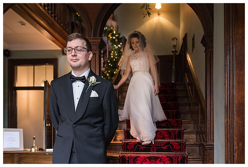 Soughton-Hall-wedding-photographer-mold-bride-groom-wrexham-chester-cheshire-shropshire-oswestry-powys-best-love-dress-michael-knox-photography_0018.jpg