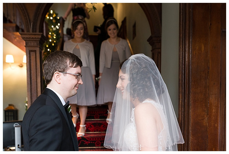 Soughton-Hall-wedding-photographer-mold-bride-groom-wrexham-chester-cheshire-shropshire-oswestry-powys-best-love-dress-michael-knox-photography_0019.jpg