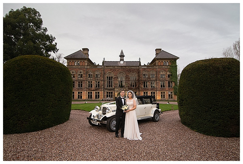 Soughton-Hall-wedding-photographer-mold-bride-groom-wrexham-chester-cheshire-shropshire-oswestry-powys-best-love-dress-michael-knox-photography_0029.jpg