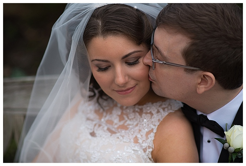 Soughton-Hall-wedding-photographer-mold-bride-groom-wrexham-chester-cheshire-shropshire-oswestry-powys-best-love-dress-michael-knox-photography_0033.jpg