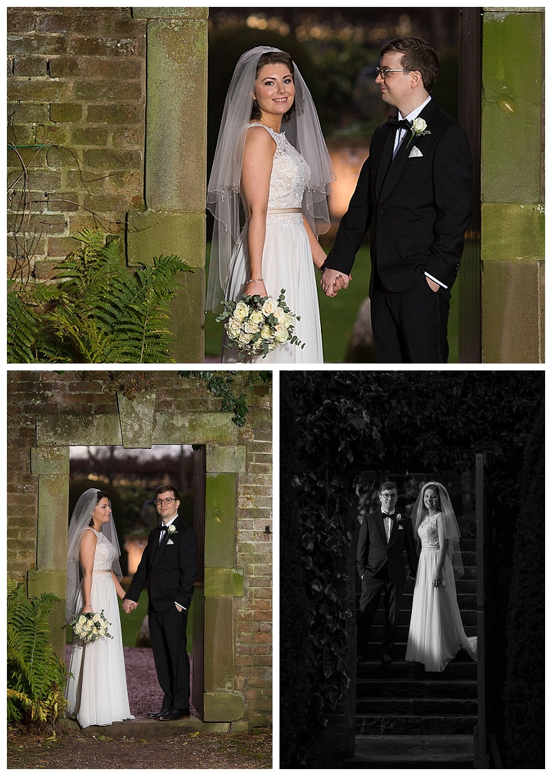 Soughton-Hall-wedding-photographer-mold-bride-groom-wrexham-chester-cheshire-shropshire-oswestry-powys-best-love-dress-michael-knox-photography_0035.jpg