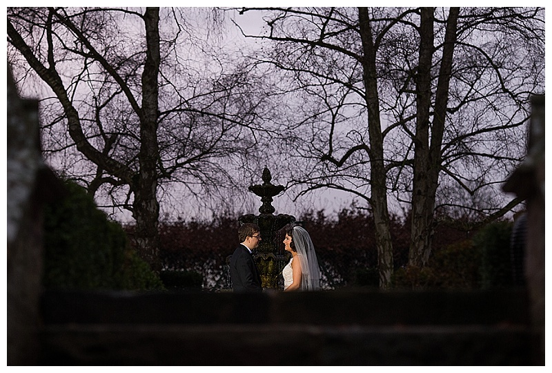 Soughton-Hall-wedding-photographer-mold-bride-groom-wrexham-chester-cheshire-shropshire-oswestry-powys-best-love-dress-michael-knox-photography_0036.jpg