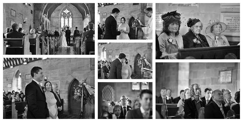 Shrewsbury-Albright hussey-cheshire-mold-wrexham-shropshire-osewstry-wedding-photographer-london_0054.jpg