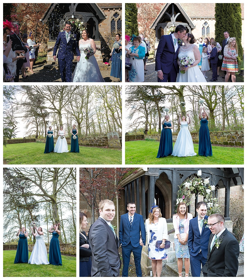 Shrewsbury-Albright hussey-cheshire-mold-wrexham-shropshire-osewstry-wedding-photographer-london_0057.jpg