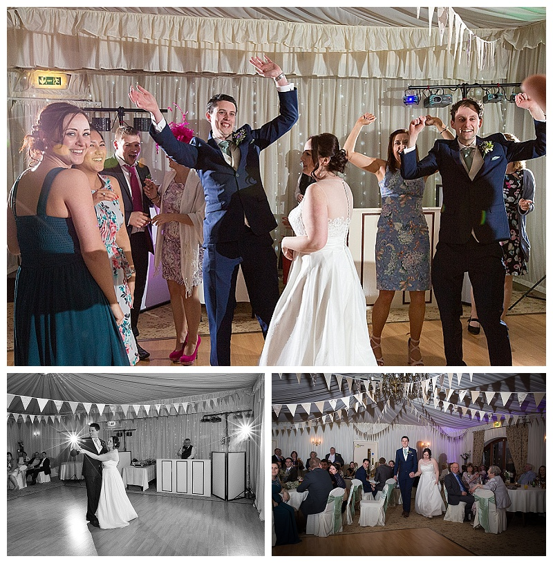 Shrewsbury-Albright hussey-cheshire-mold-wrexham-shropshire-osewstry-wedding-photographer-london_0065.jpg