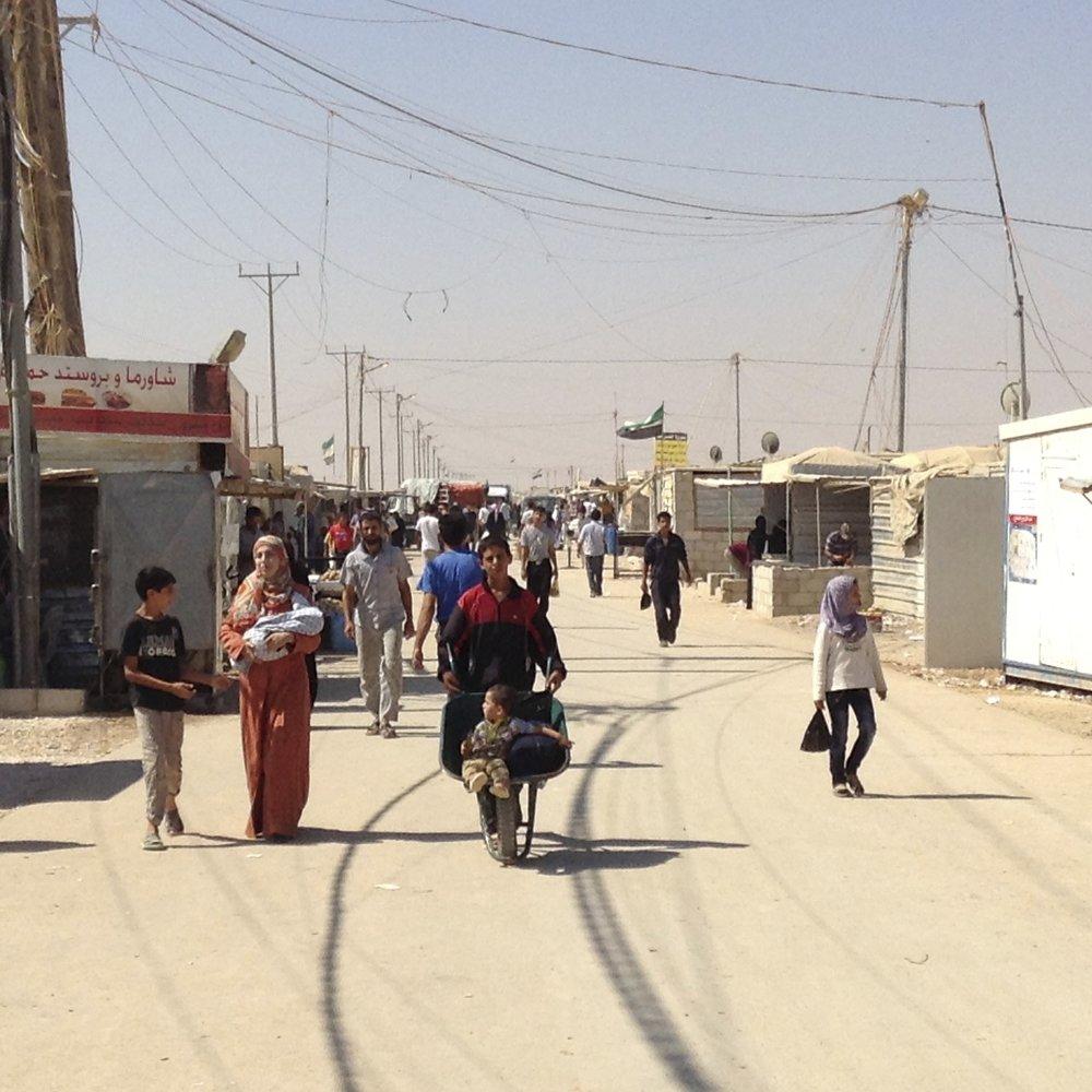 Zaatari_refugee_camp,_Jordan_(2).jpg