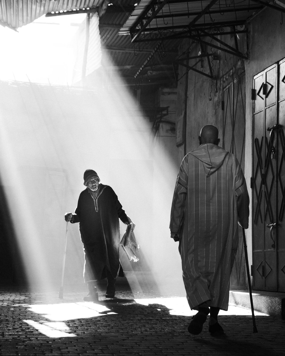 Sebastian_Bjerkvik_Marrakech-08.JPG