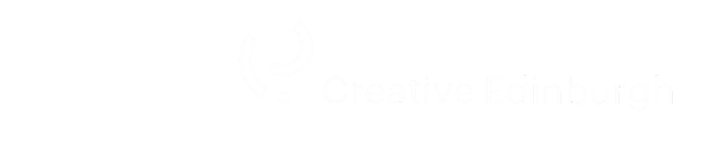 Creative-Edinburgh-dba-COMP_logo_inline.png