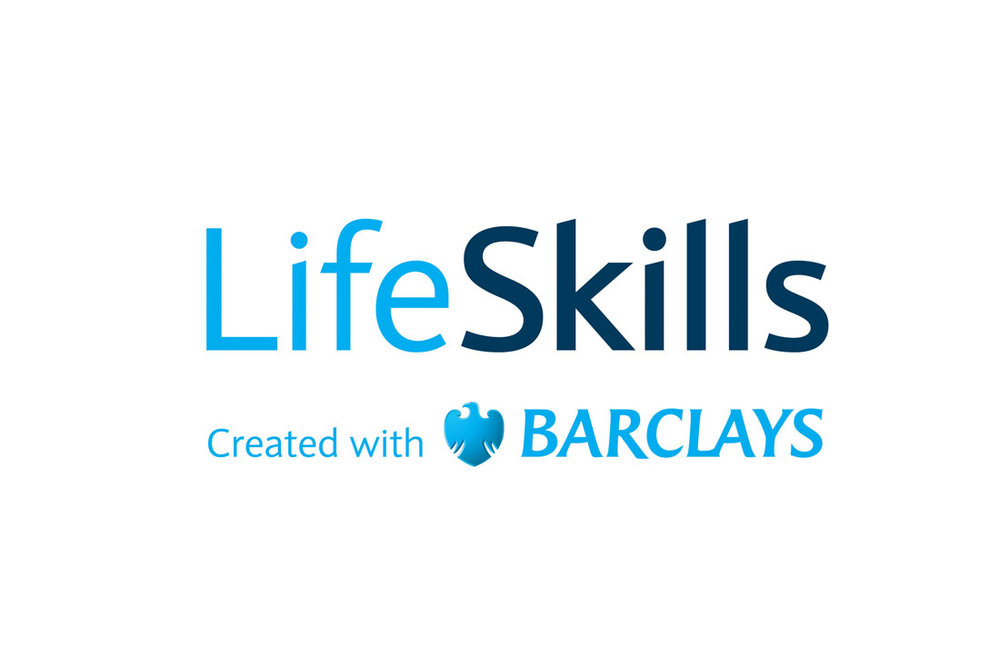 Life Skills created by Barclays