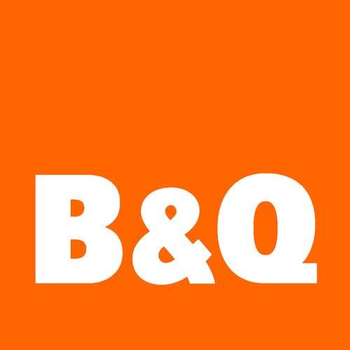 B&Q Sydenham