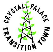 Crystal Palace Transition Town
