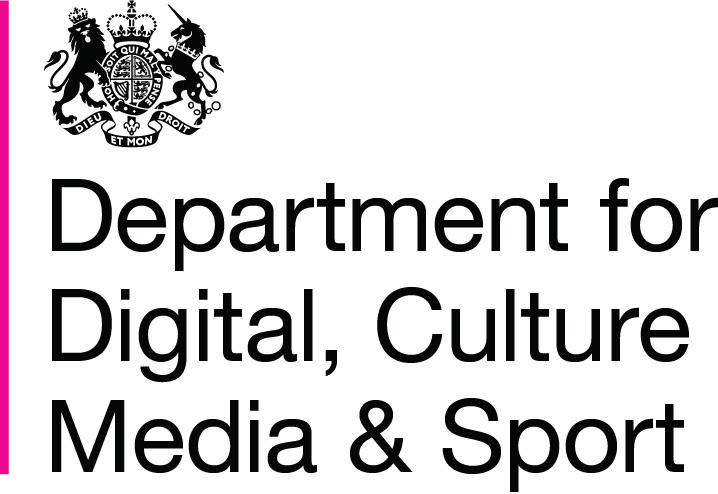 DCMS logo_colour.jpg