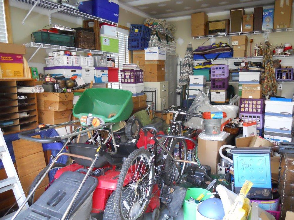 garageclutter.jpg