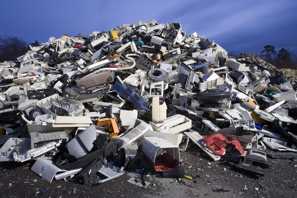 landfillsites.jpg