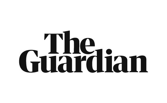 guardianlogos.png