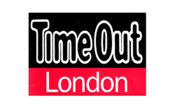 timeoutlondon.png