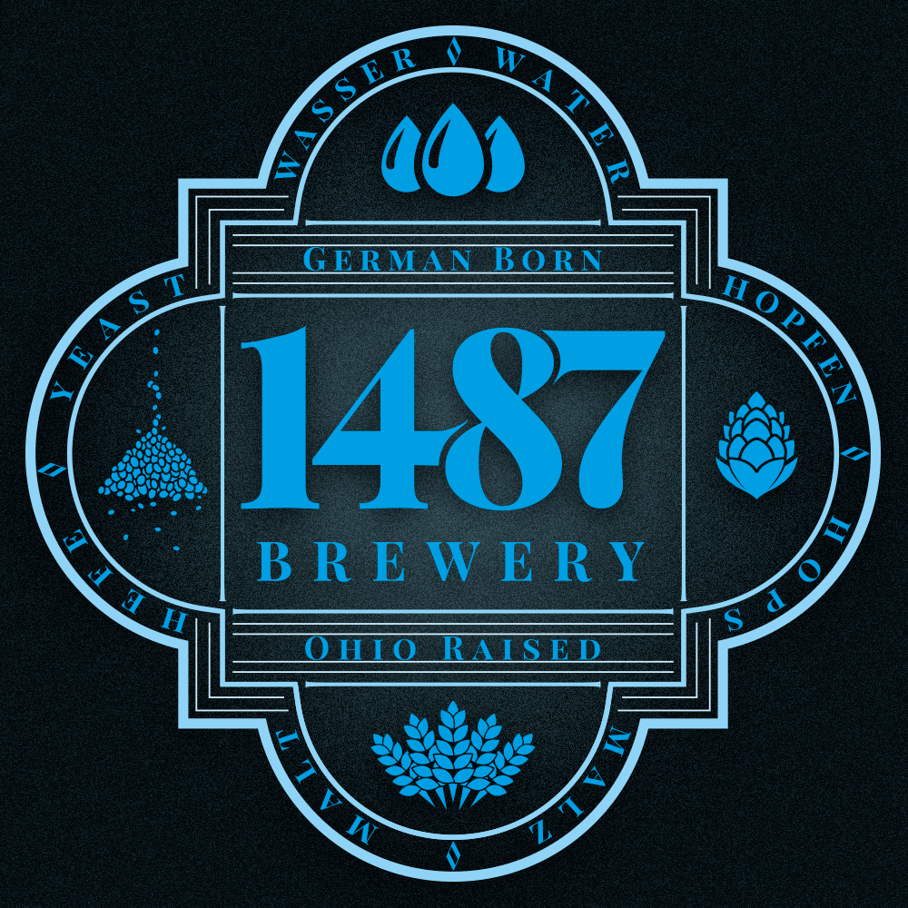 IBB_1487_Logo1.png