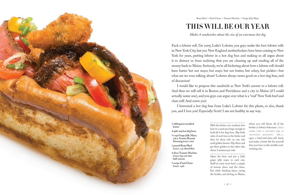 A-Super-Upsetting-Cookbook-About-Sandwiches-6.jpg
