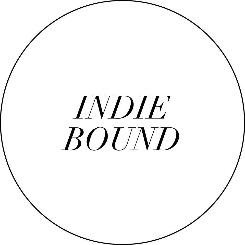 bookstores-indiebound.jpg