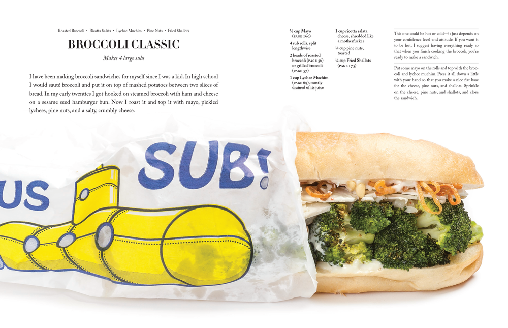 A-Super-Upsetting-Cookbook-About-Sandwiches-v2-4.png