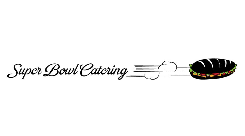 2016superbowl-catering-01-homepage.jpg