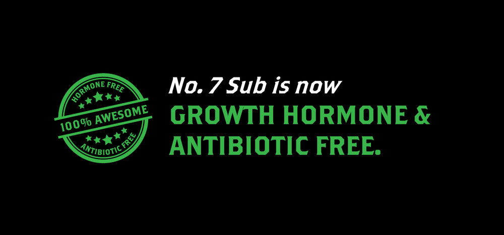 growthhormone-antibiotic-free-03.jpg