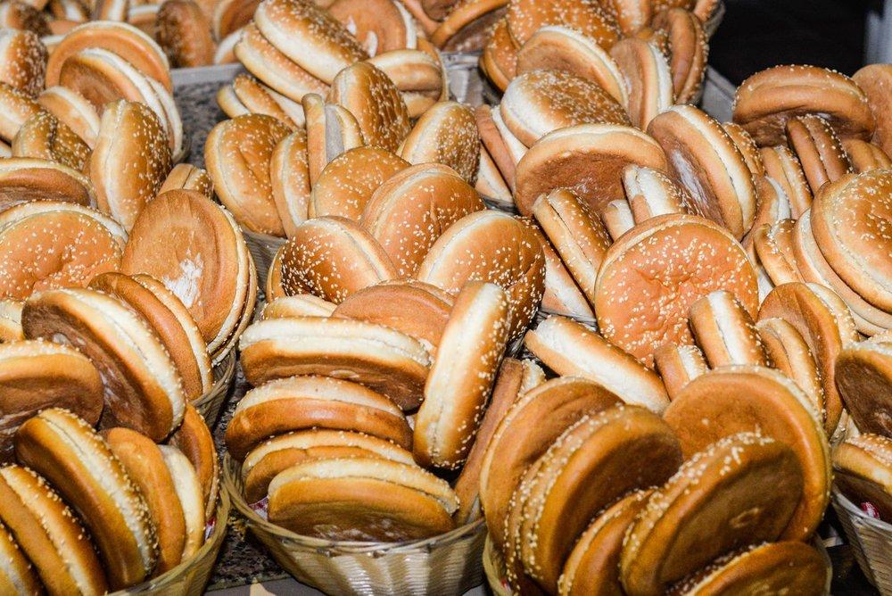 foodsie_ablynx_buns-8.jpg