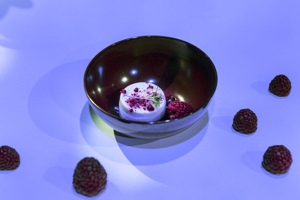dessertIII.jpg