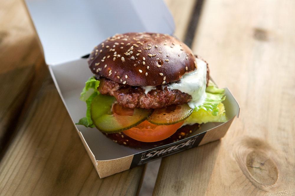 hamburgerOK.jpg