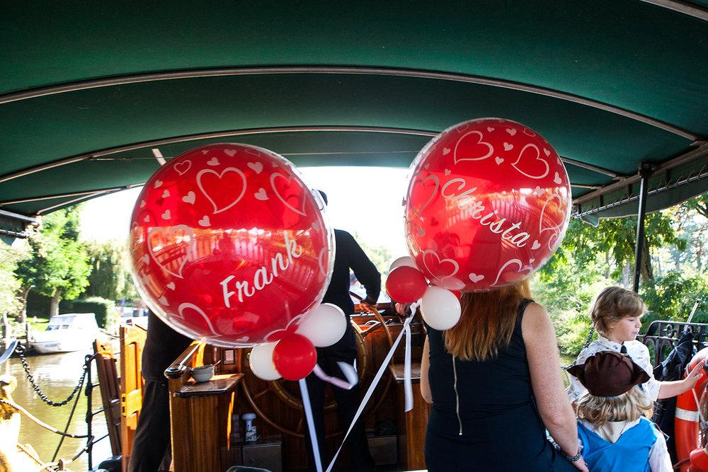 balonnen.jpg