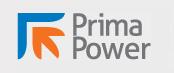 primapower.jpg