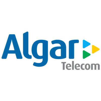 AlgarLogo400400.png