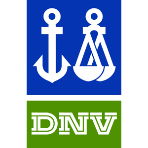 DNV kopi.jpg