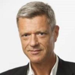 Morten Jurs.jpg