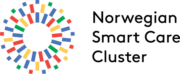 Norwegian_smartcarecluster_no_NSCC_large.png