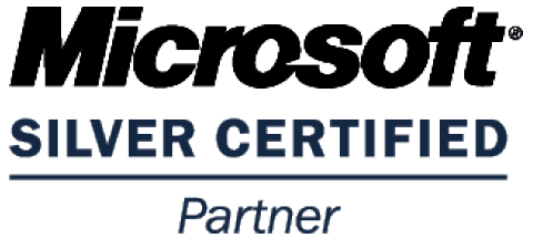 microsoft-silver-certified.png