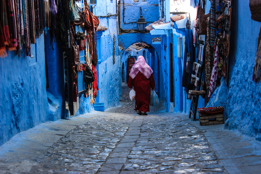 morocco-81.jpg