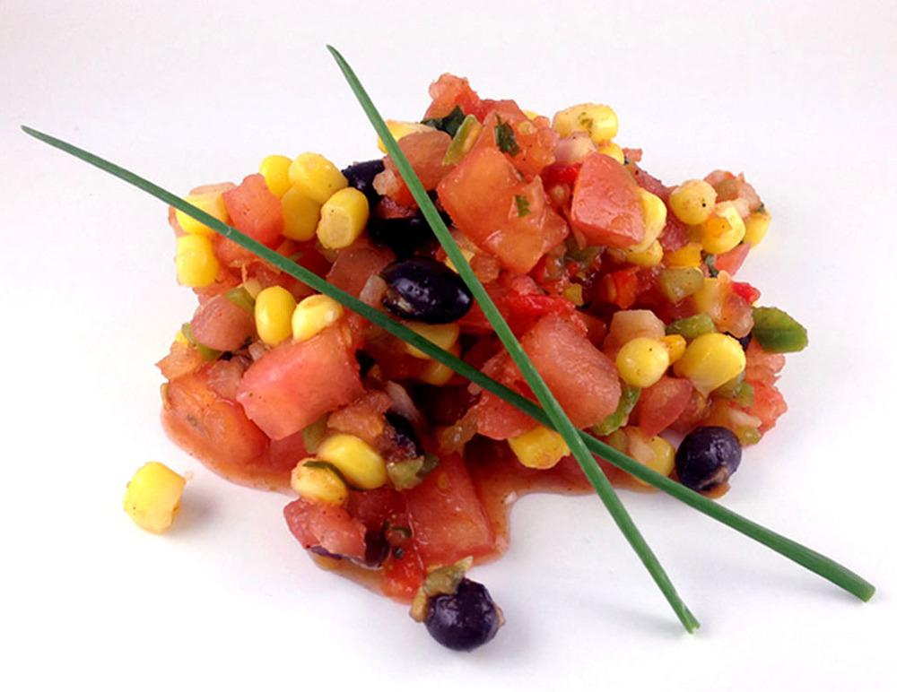Salsa Black Bean wCorn.jpg