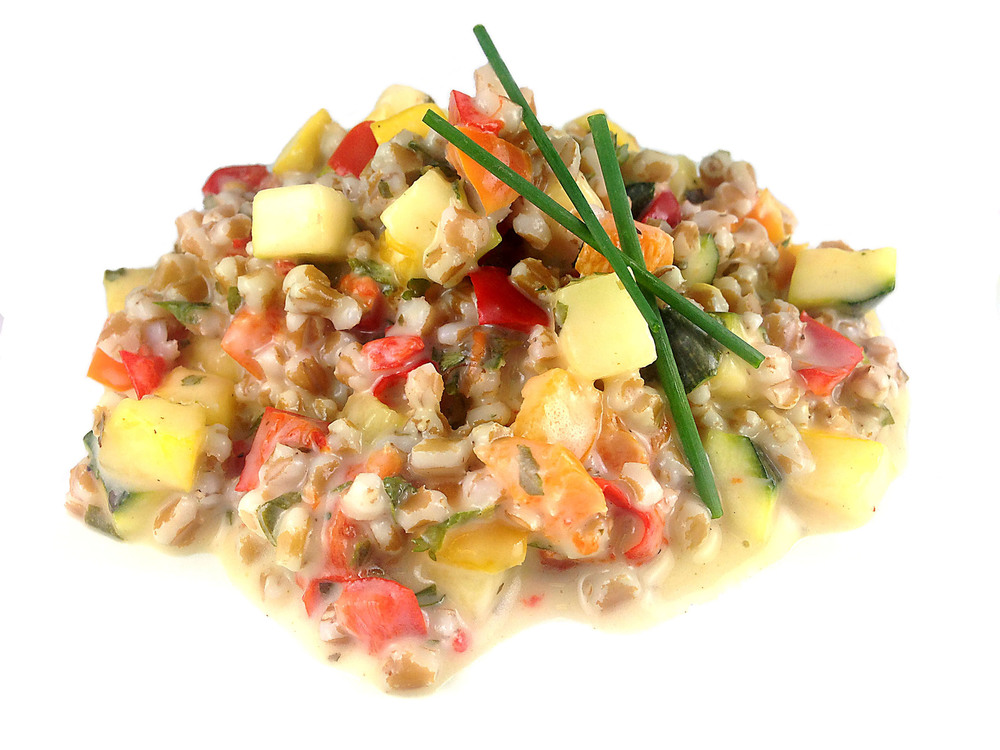 fall wheatberry salad.jpg