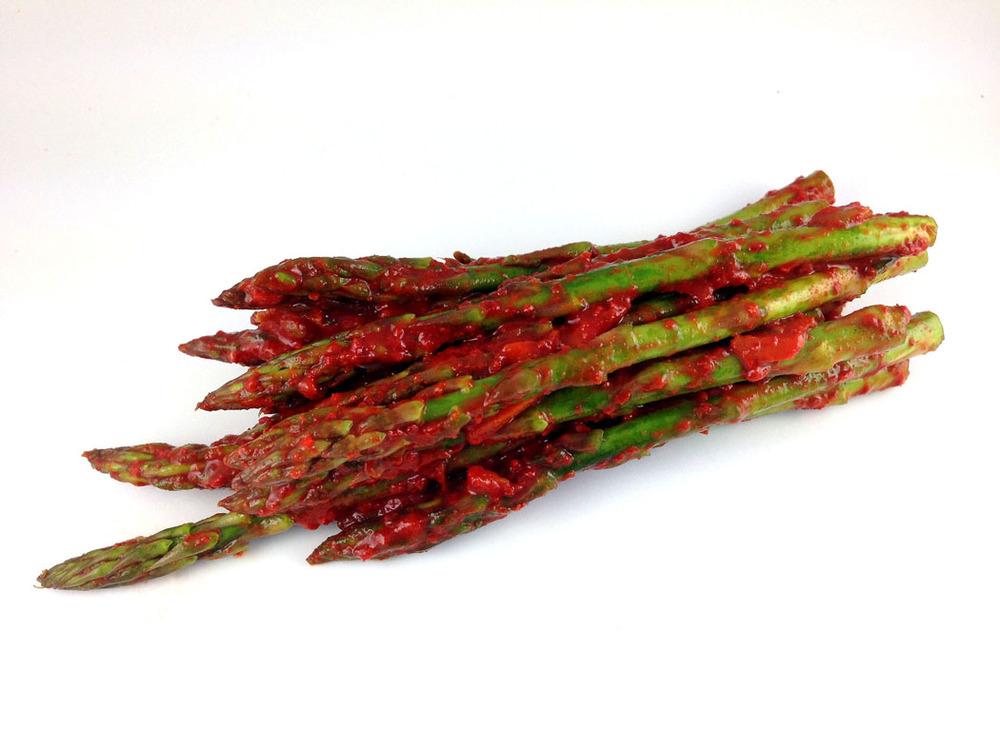 asparagus kimchi.jpg