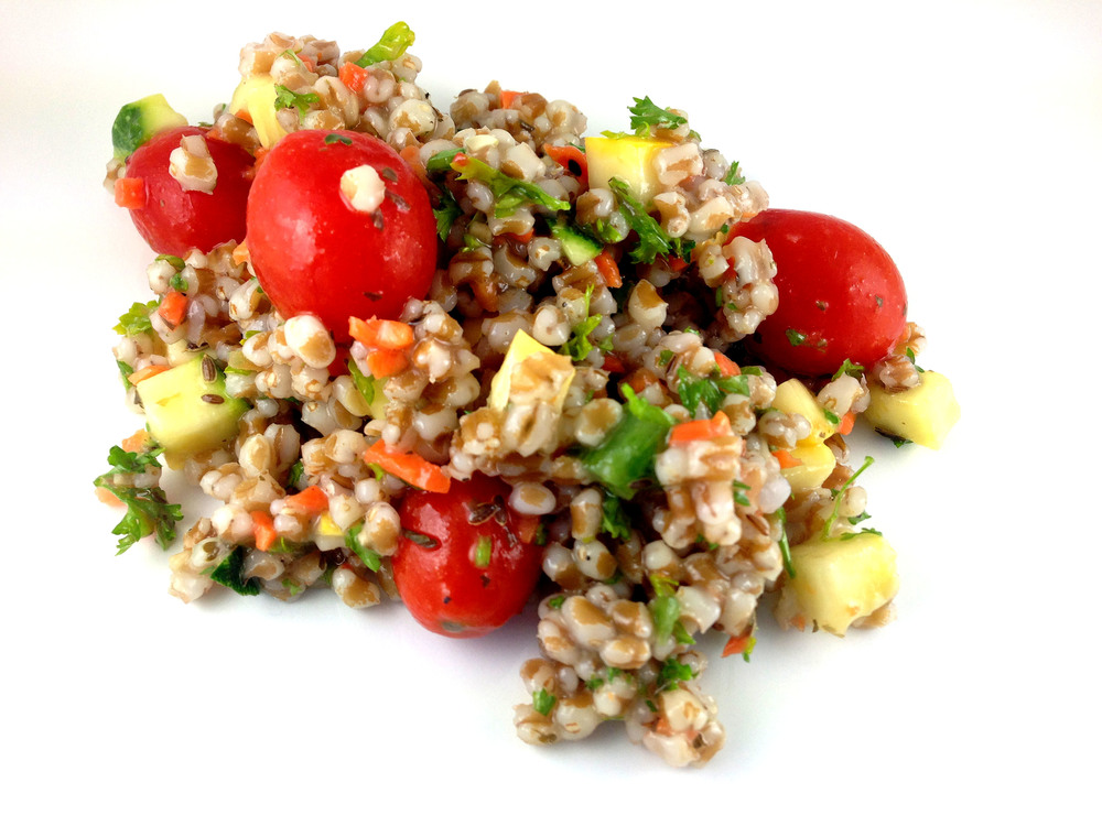 wheatberry salad.jpg