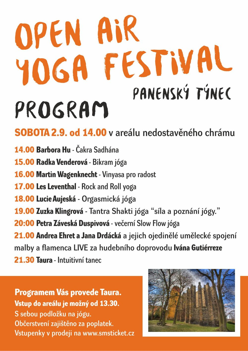 yoga-festival_program_2.jpg